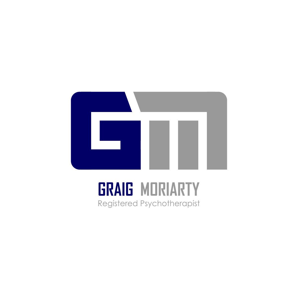 Graig_Moriarty_Logo